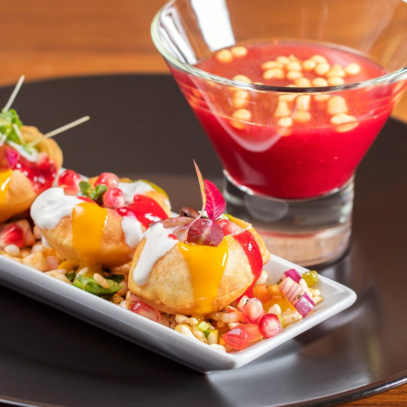 babur food 5