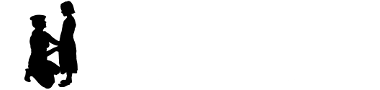 Babushka Childcare | A London-based bilingual nanny agency