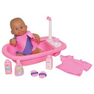 accessoires bébé
