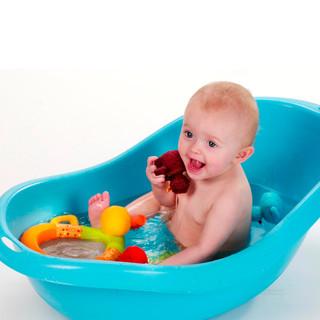 accessoires bebe lyon puericulture enfant