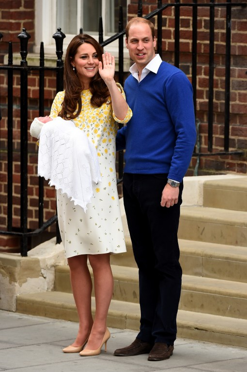 prince-william-kate-middleton-duchess-cambridge-royal-baby-girl-471960144-510x766