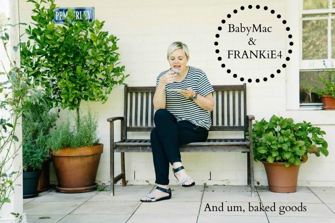 Frankie4-12 copy