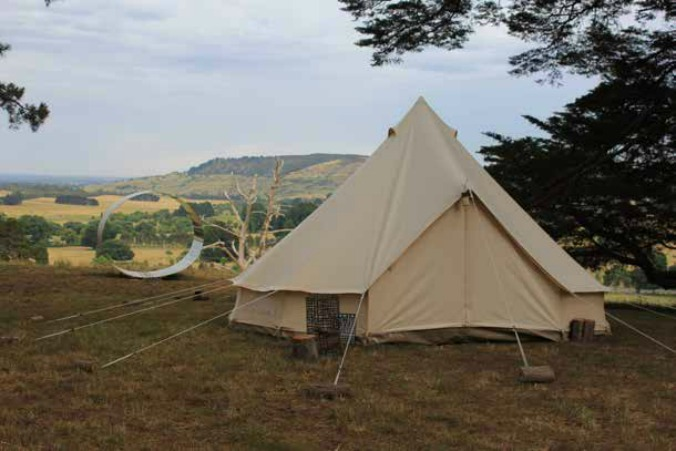 bare-bell-tents