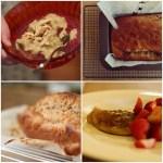 Monday Meal Ideas: B-A-N-A-N-A-S