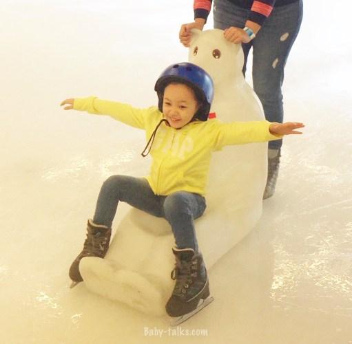 ice-skating-megamall_7