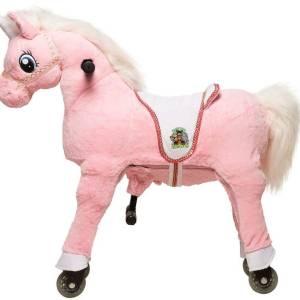 Unicorn Rosalie Medium/Large (levertijd 2-3 werkdagen)