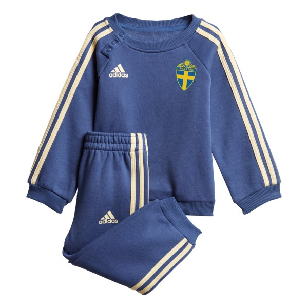 Zweden Baby Jogger 2018
