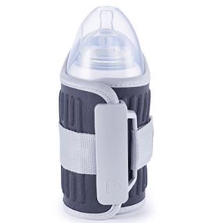 Munchkin Baby Bottle Warmer