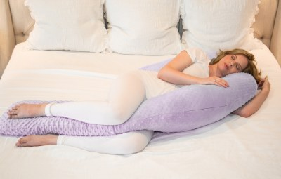 Pregnancy Pillows for belly support