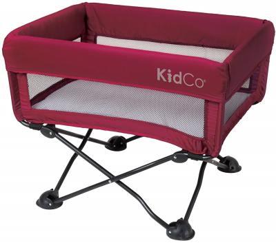 KidCo DreamPod Portable Bassinet