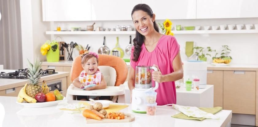 baby-food-blender