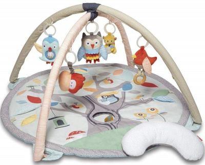 Skip Hop Baby Treetop Playmat