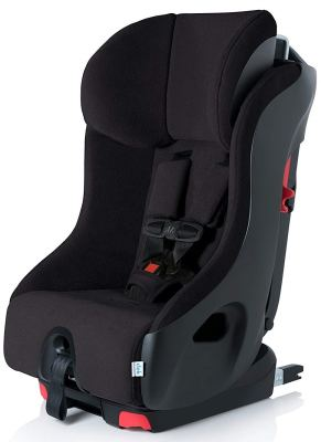 Clek Foonf Rigid Latch Car Seat