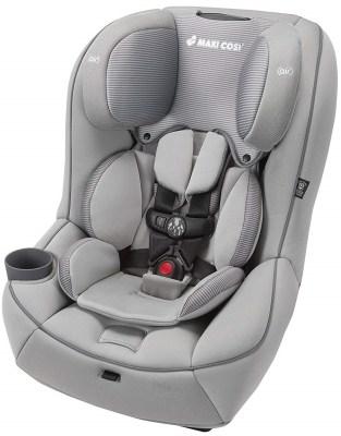 Maxi-Cosi Pria Car Seat