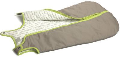 Baby Deedee Sleep Sleeping Bag