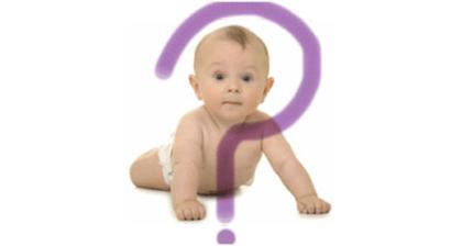 Staat dit voorwerp tussen jou en je kindje?