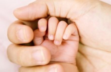 Brief van een kwetsbare moeder in de wereld van vandaag