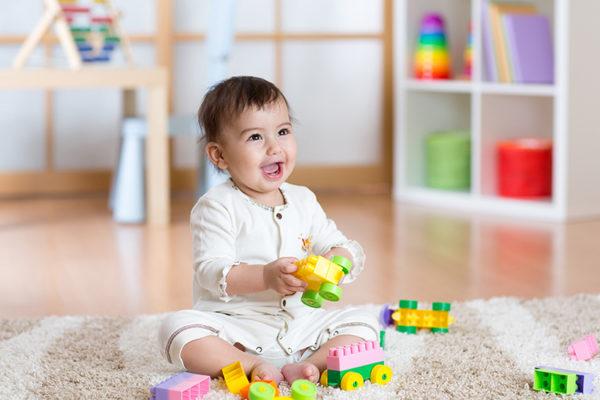 Hoe kies je het juiste kinderdagverblijf?