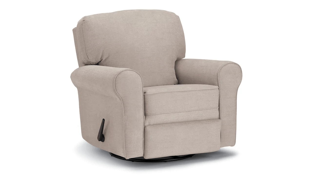 The Best Glider Rocker Y Baby Bargains