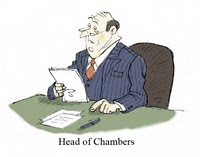 HeadofChambers improved (1)