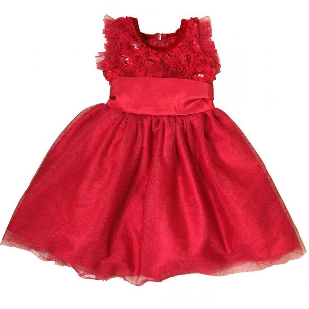 Red Dresses Kohls