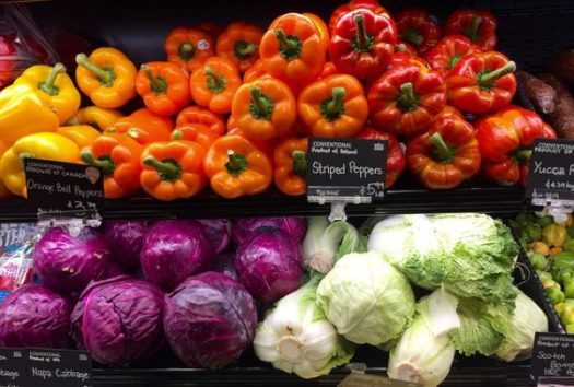 8 Reasons Why Whole Foods Is Now Dead To Me - Baby Boomer Super Saver