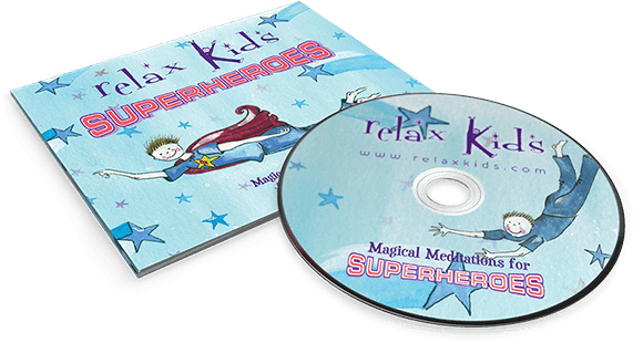 Relax Kids Review