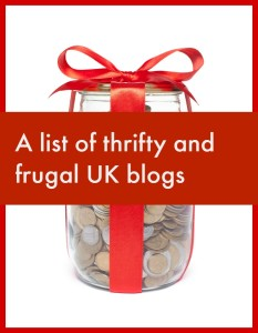 thrifty-and-frugal-UK-blogs