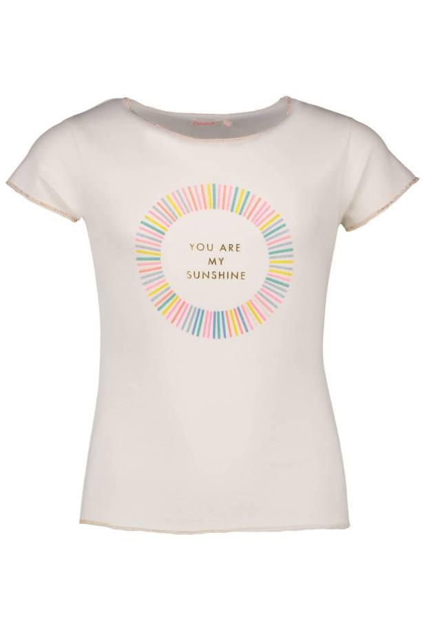 Kids designer clothes on a budget