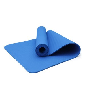 Yoga Mat Price in BD