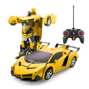 Transformer Robot Car Price in BD