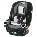 6 Best Convertible Car Seats 2021 Babycenter