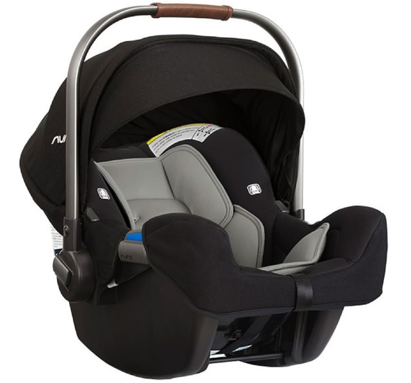 7 Best Infant Car Seats Of 2020 Babycenter