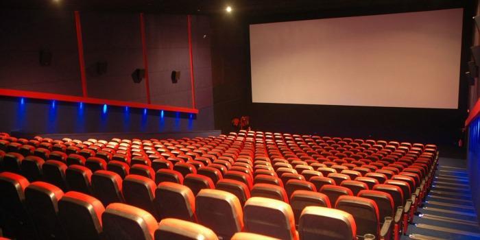 Le Cinema Des Enfants A Limoges Babychou Services