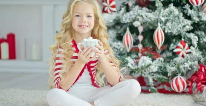 Regali Di Natale Per Bambini Di 10 Anni Babyclick It