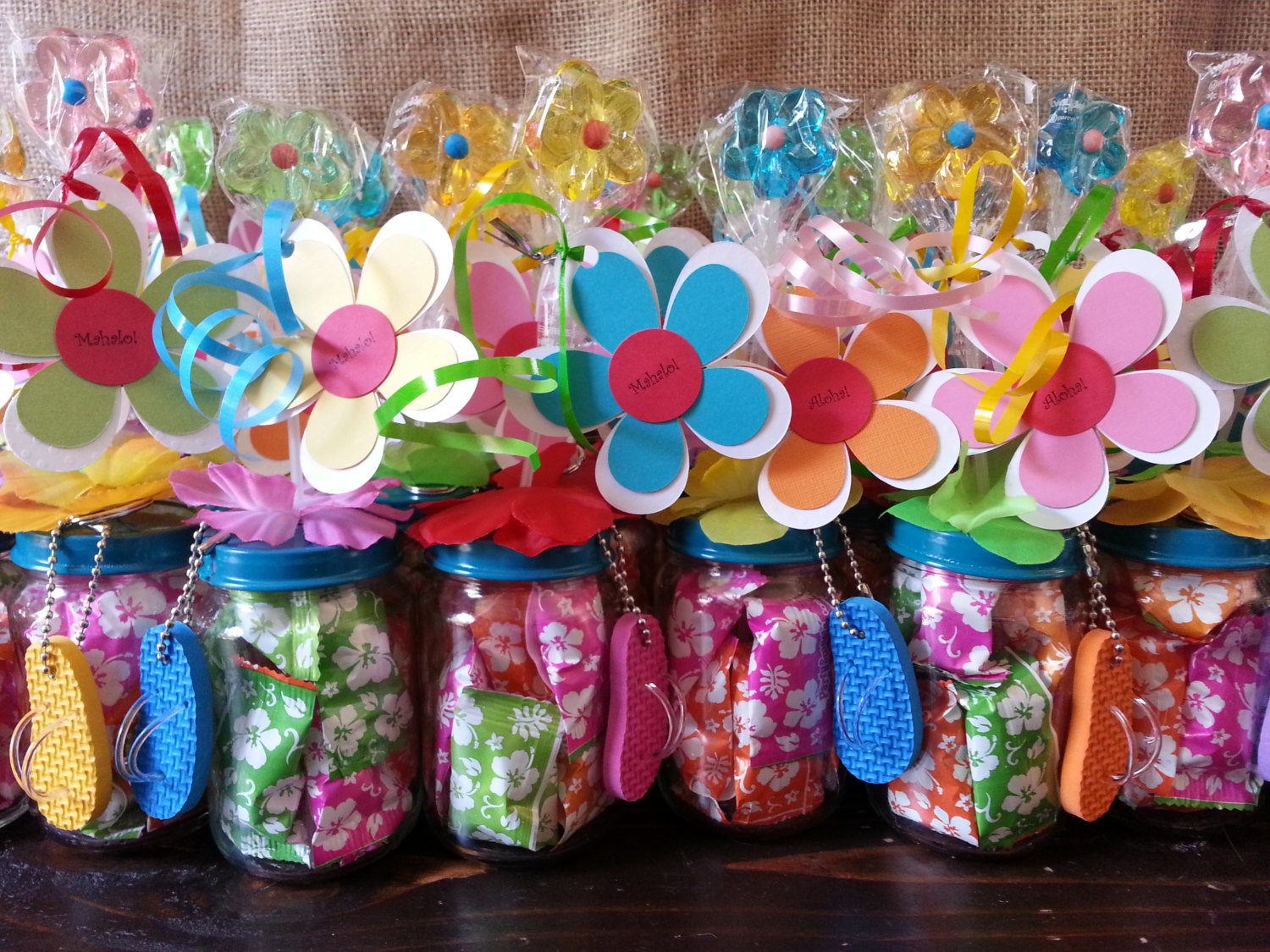Cheap Wedding Favours Sweets