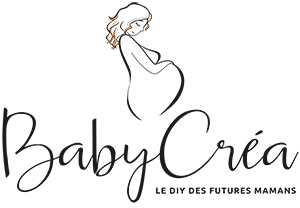 BabyCréa - Le DIY des futures mamans