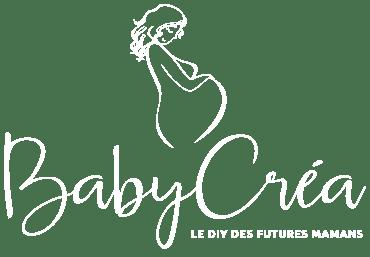 Logo BabyCréa