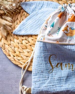 sac-a-dos-enfant-maternelle-creche-doudou-artisanat-fait-main