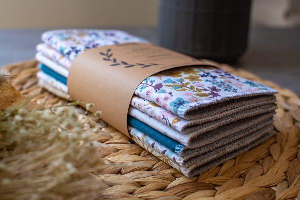 essuie-tout-sopalin-lavable-réutilisable-zéro-déchet-artisanal-fait-main-créatrice-francais