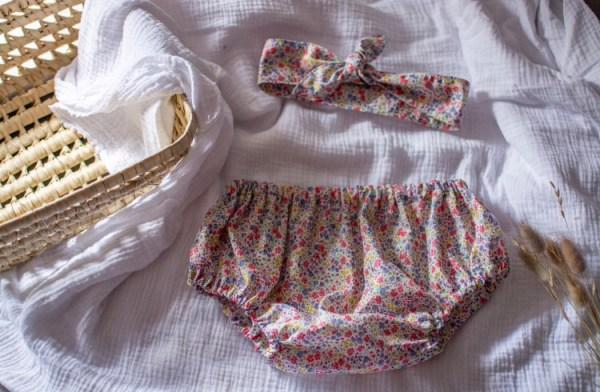 bloomer-vintage-bébé-creation-artisanale-fait-main-francais