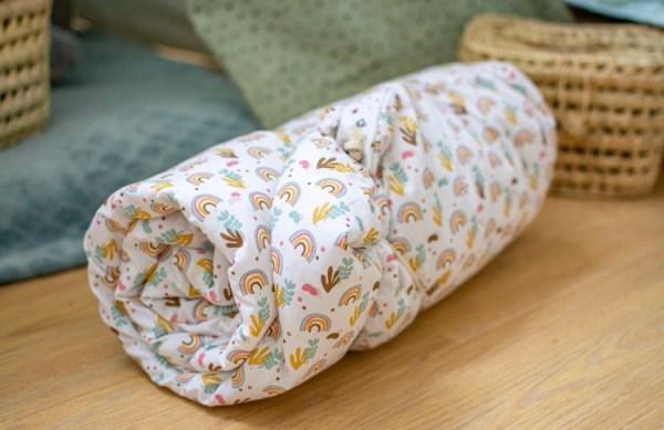 tapis-jeux-nomade-molletonné-bébé-enfant-creation-artisanale-fait-main-francais