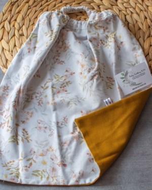 serviette-cantine-maternelle-elastique-creation-artisanale-fait-main-francais