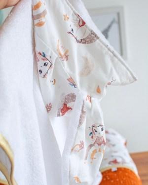 poncho-bain-sortie-de-bain-bébé-creation-artisanale-francaise