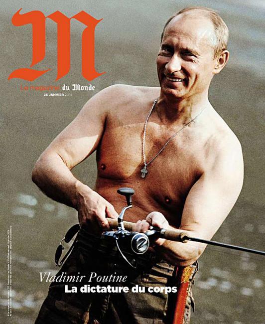 2014-01-31-PutinSochiMLeMondecover