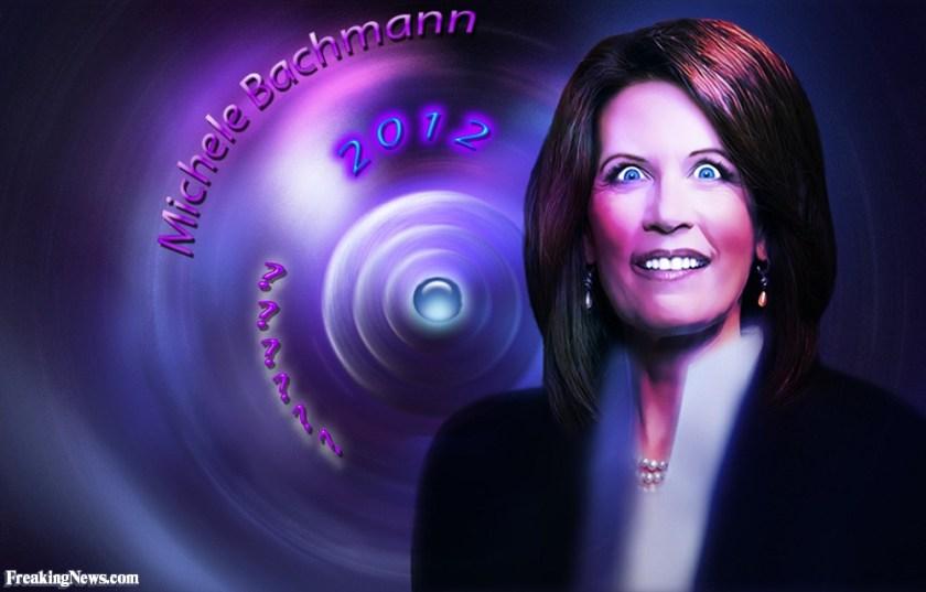 Michele-Bachmann-Crazy-Eyes-89171