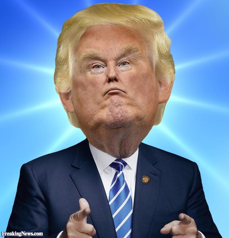 SmallFaceDonald-Trump-with-a-Small-Face--127190