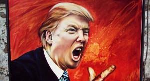 donald-trump-art