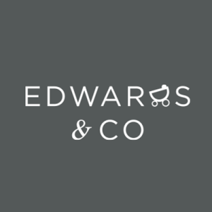 Edwards and Co