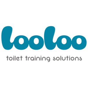 Looloo – Toilet Training Solutions